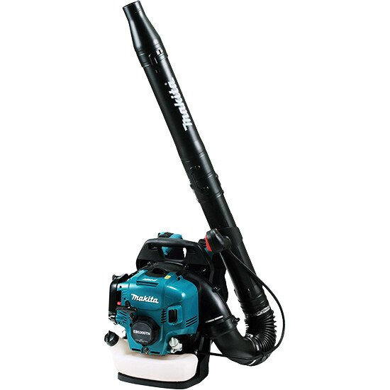Makita EB5300TH 52.5cc 4-Stroke Petrol Backpack Blower
