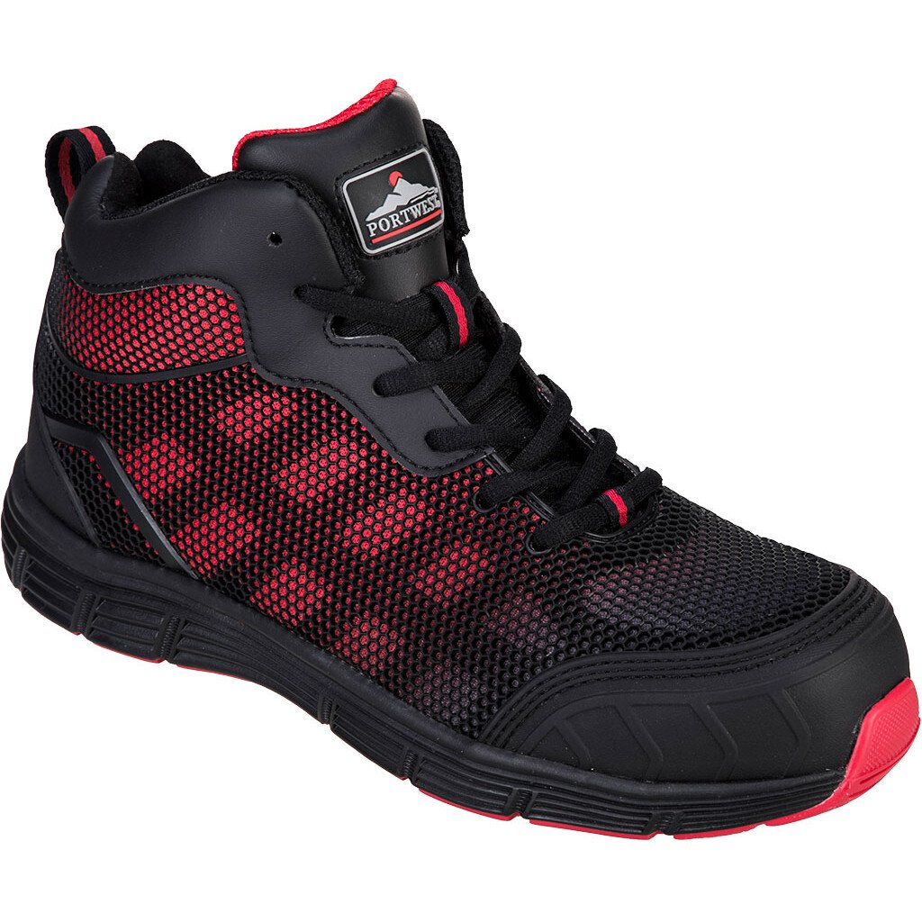 Portwest FC15 Compositelite Derwent Boot S1 Footwear