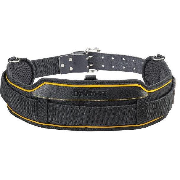 DeWalt DWST1-75651 Heavy Duty Tool Belt