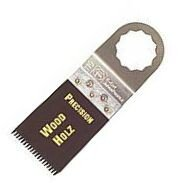 Fein 63502119010 High Profile E-Cut Saw Blades 50mm X 35mm (Pack of 1) 63502119010