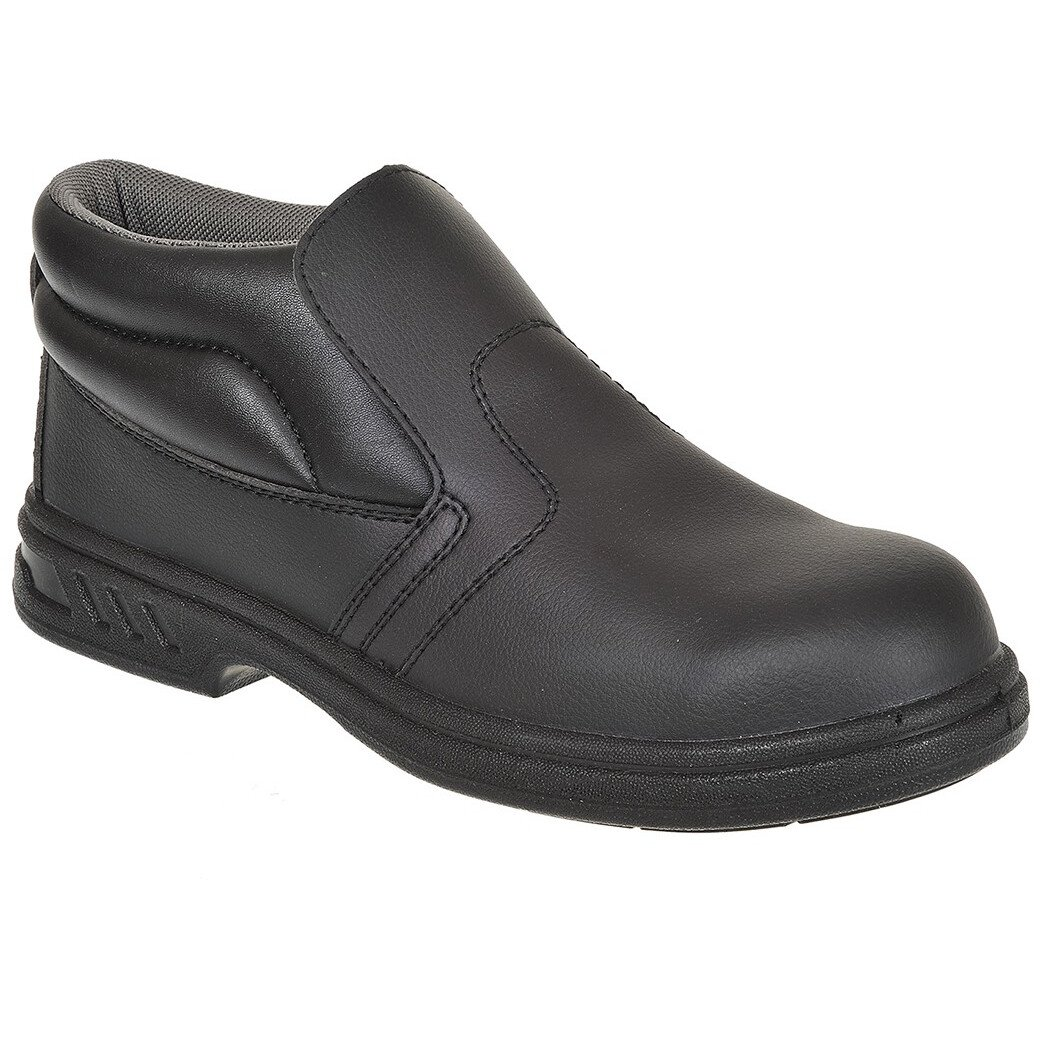 Portwest FW83 Steelite Slip On Safety Boot S2