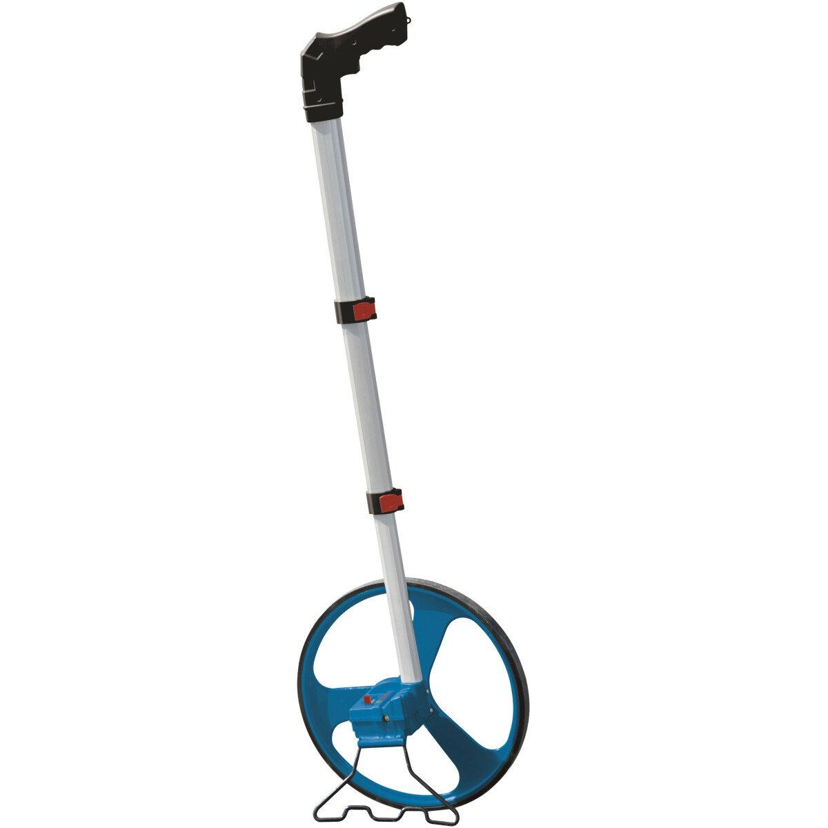 Bosch GWM32 Professional Measuring Wheel32cm wheel Diameter