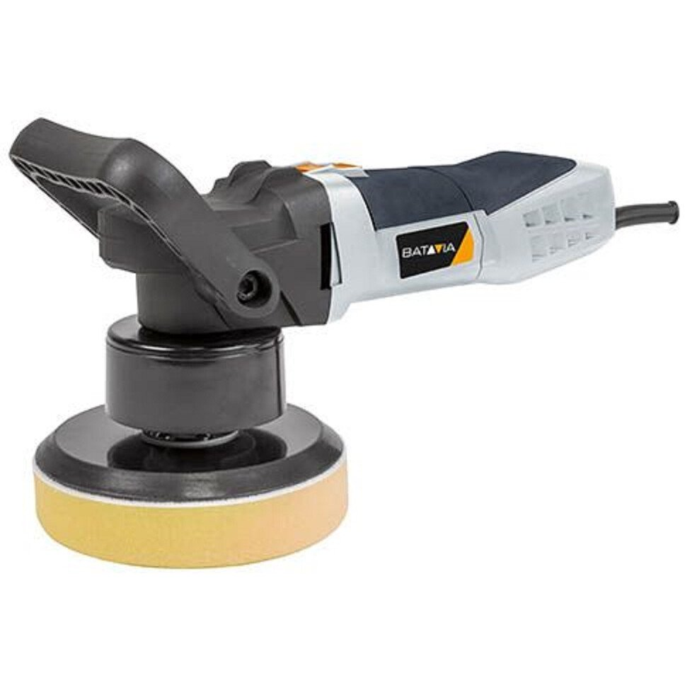 Batavia BAT7063417 MAXXSERIES Orbital Polisher 600W 240V