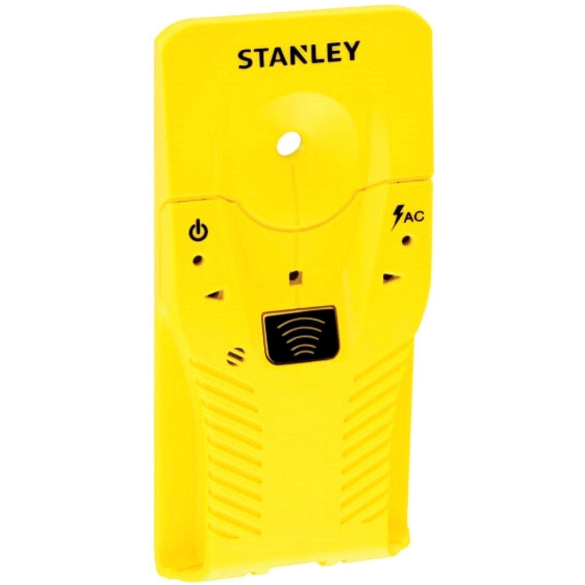Stanley STHT77587-0 Stud Sensor 200 INT077587
