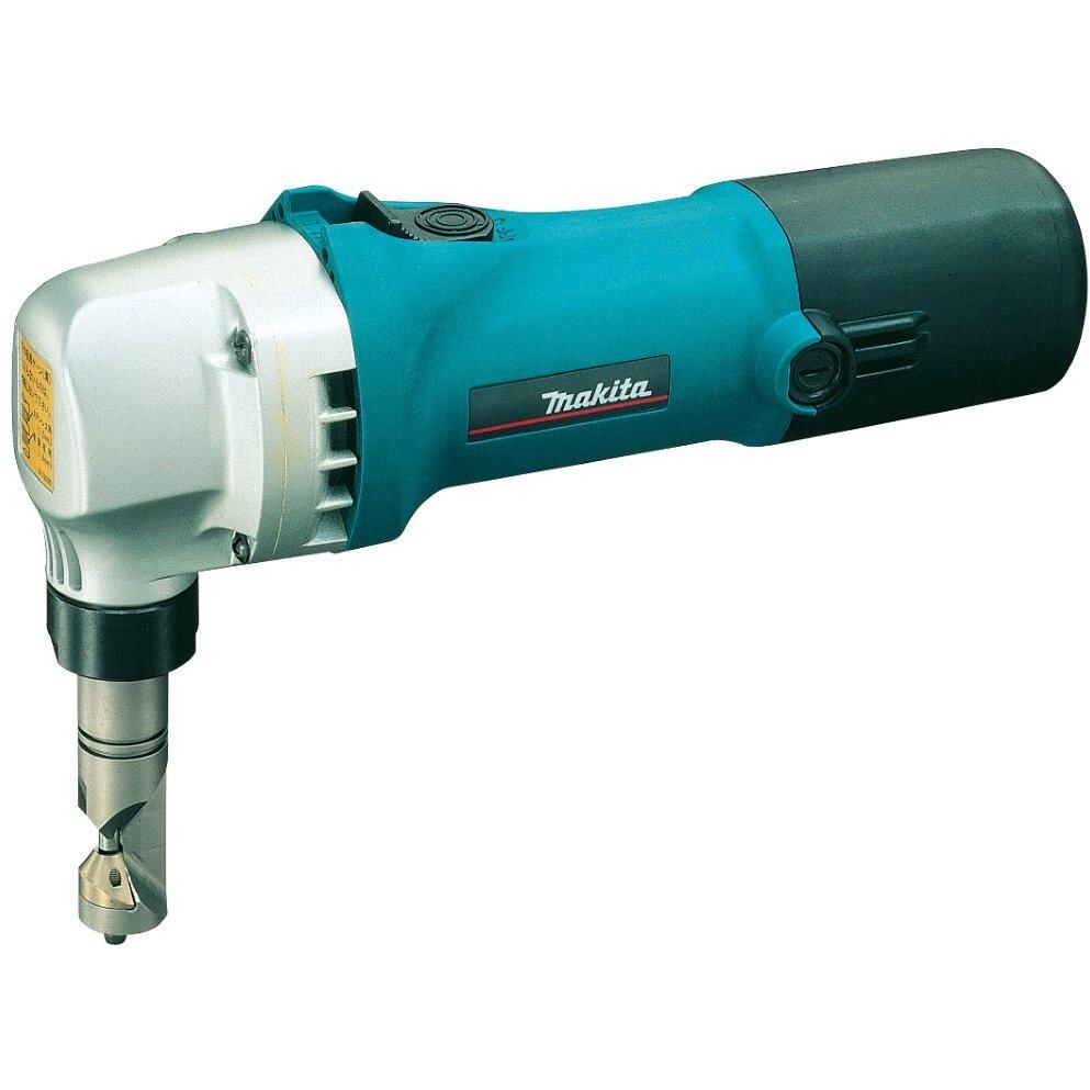 Makita JN1601 110V 1.6mm 550W Nibbler