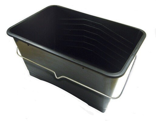 Lawson-HIS BPS 15 Litre Paint Scuttle