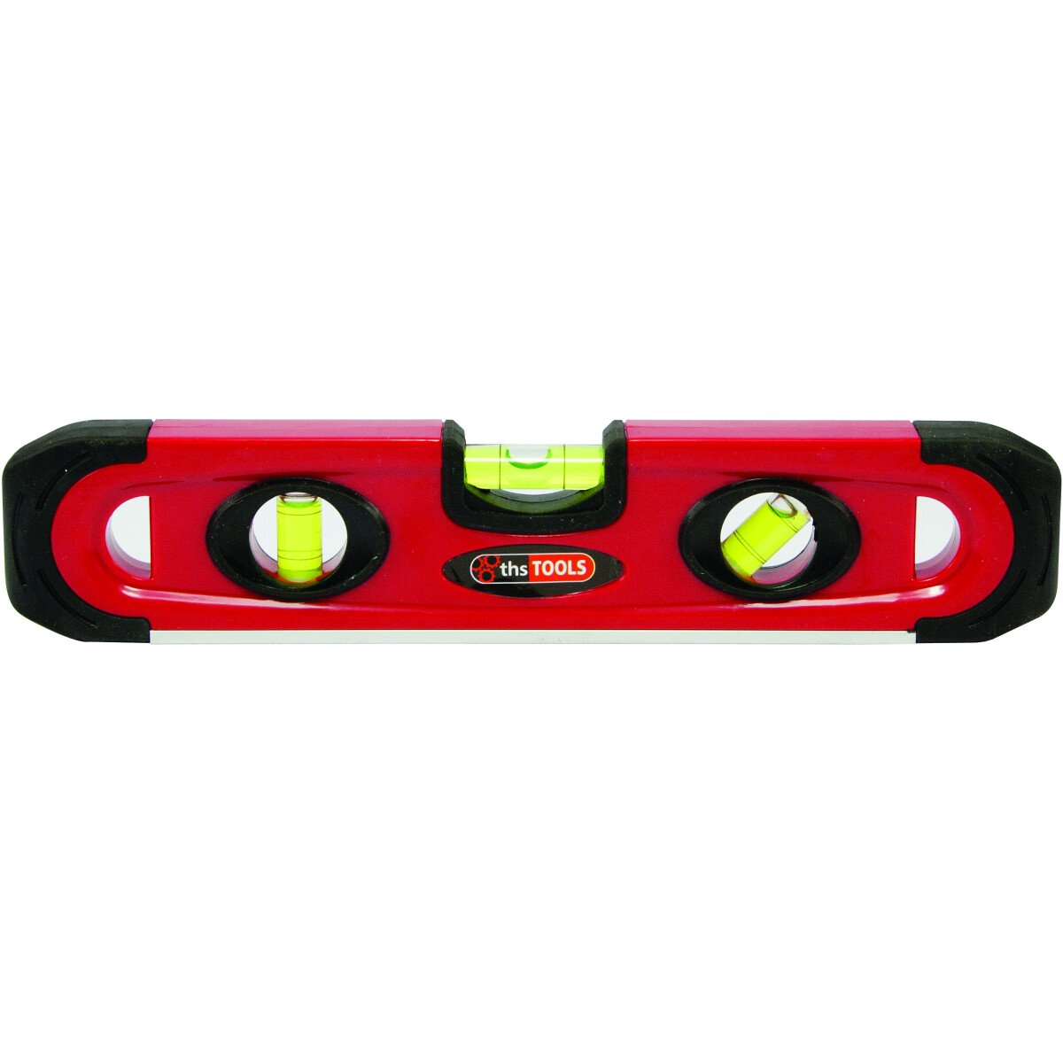 Lawson-HIS 1145 Magnetic Torpedo Level 230mm