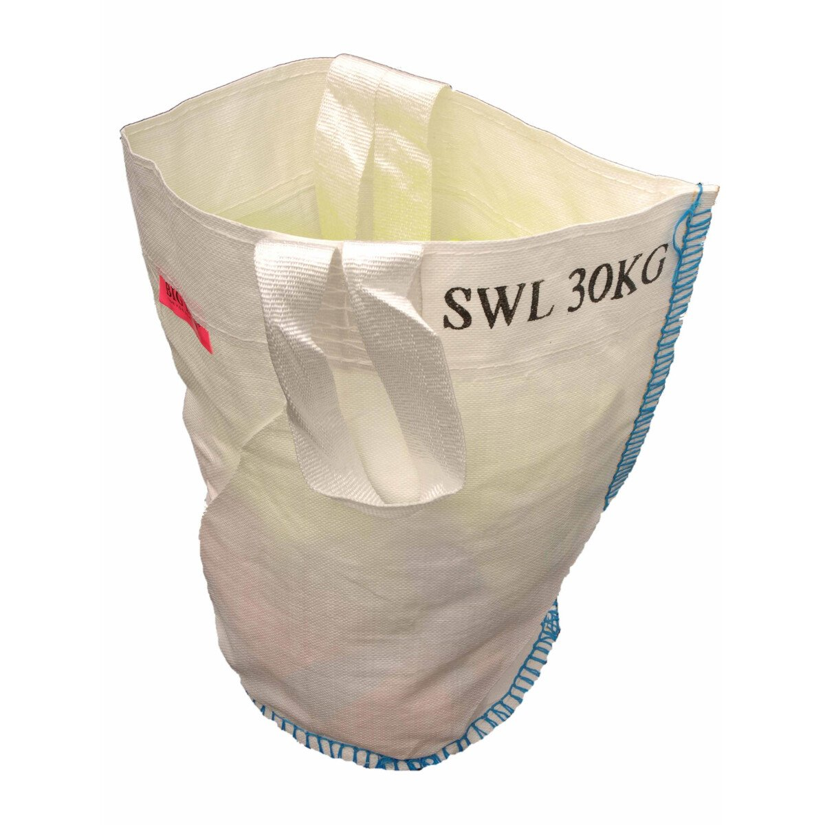 Lawson HIS 2906R Scaffolders Bag SWL30
