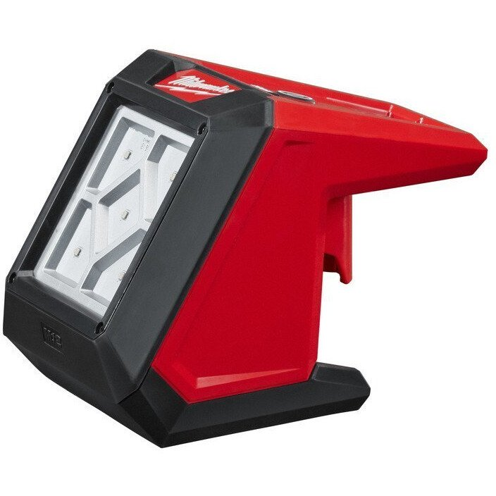 Milwaukee M12AL-0 M12 Body Only LED Rover Area Light