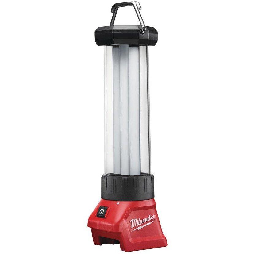 Milwaukee M18LL-0 M18 Body Only 360 Degree Illumination Lantern