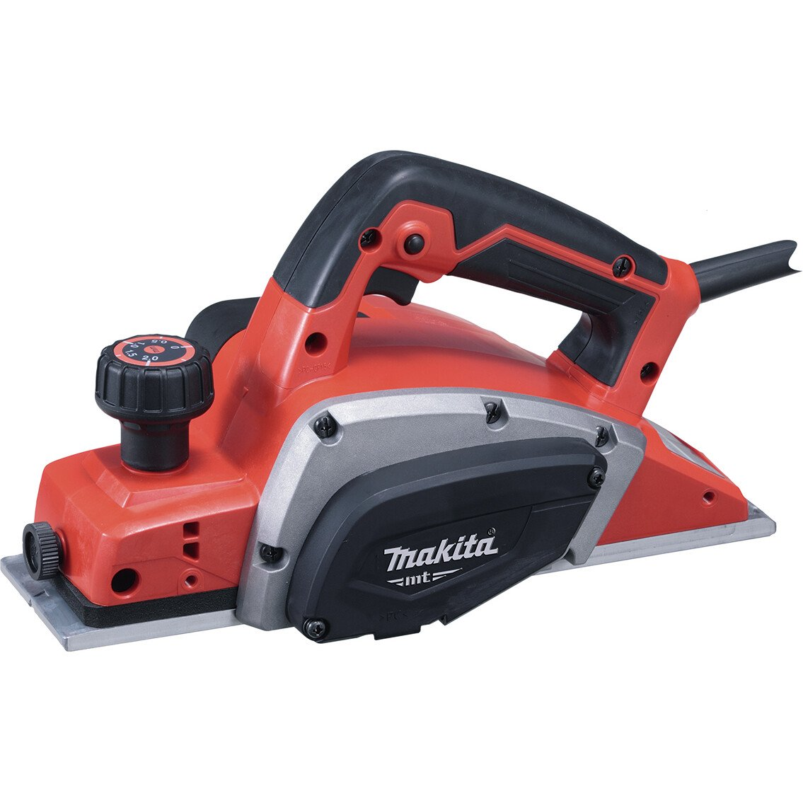 Makita M1901 MT Series 82mm Power Planer - 240v