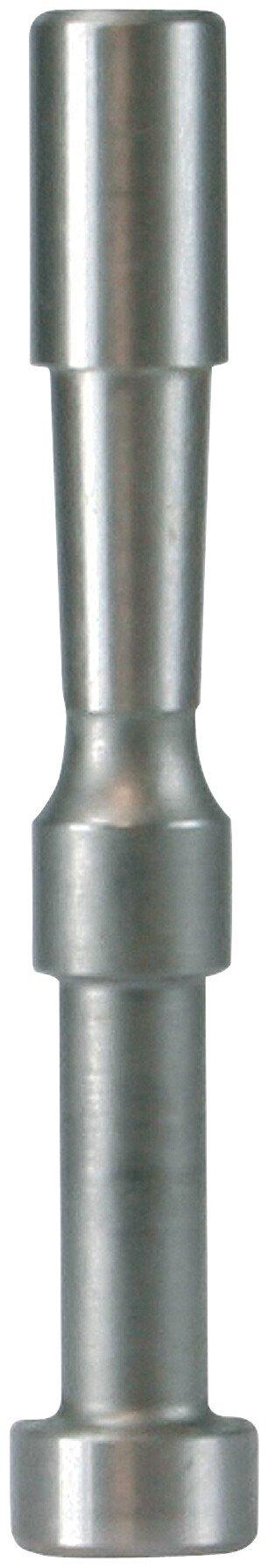 Makita 792265-5 Punch For machines: JN1600, 7922655