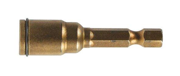 "Makita B-28569 8mm (5/16"") Ring Nutsetter Impact Gold"