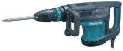 Makita HM1203C Low Vibration SDSMAX Demolition Hammer 1500 watt