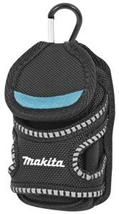 Makita P-71853 New Blue Large Holder for Mobile Phone, PDS's, Cameras etc. P71853