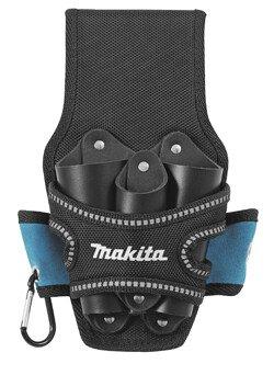 Makita P-71912 New Blue Universal Tool Holder P71912