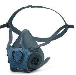 Moldex 7000 Half Mask Series - Medium