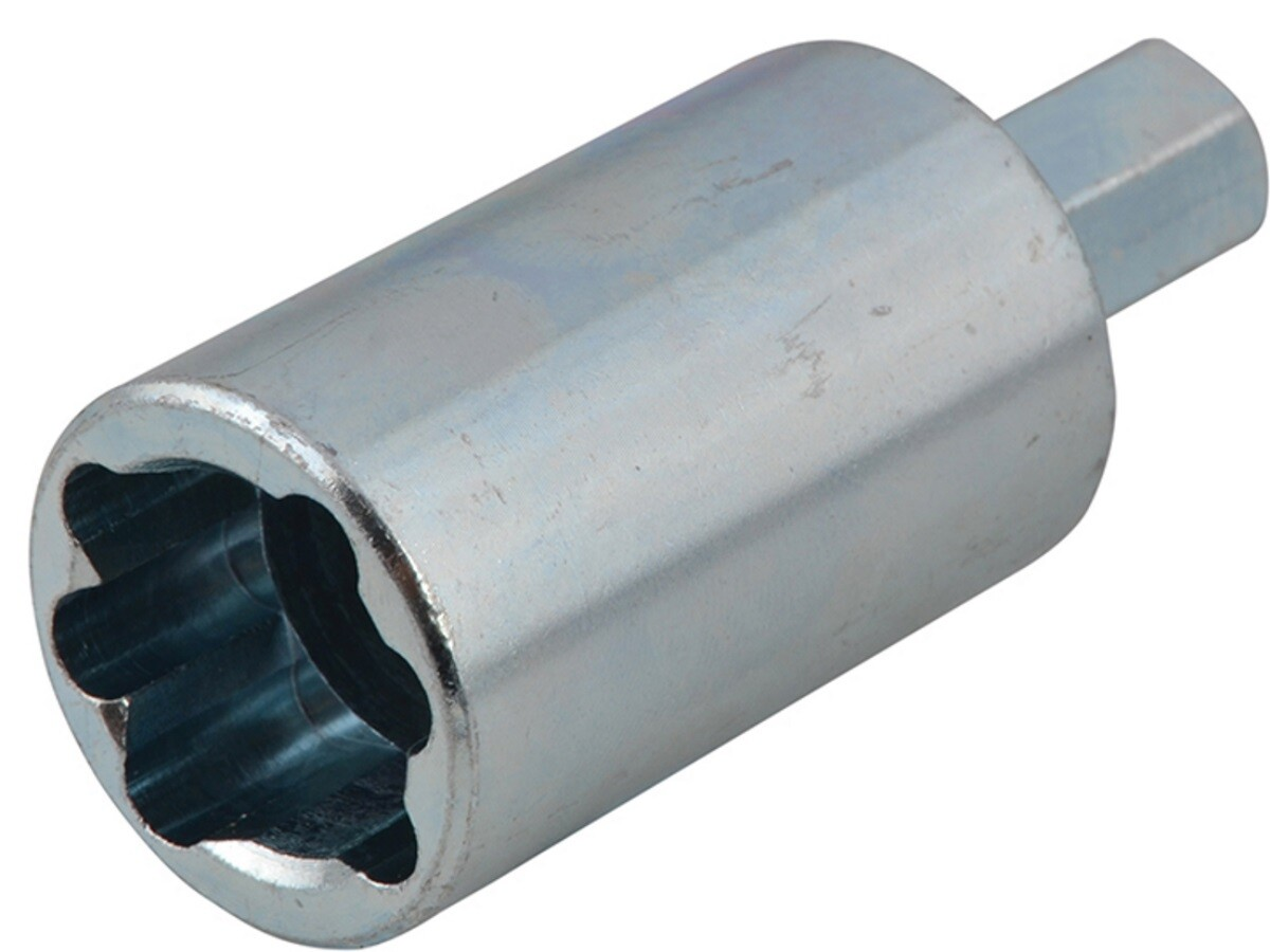 Monument 2166M TRV Tail Driver Fitting Tool MON2166