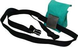 MSA ENG533 Belt for MSA Resipirator Pouch