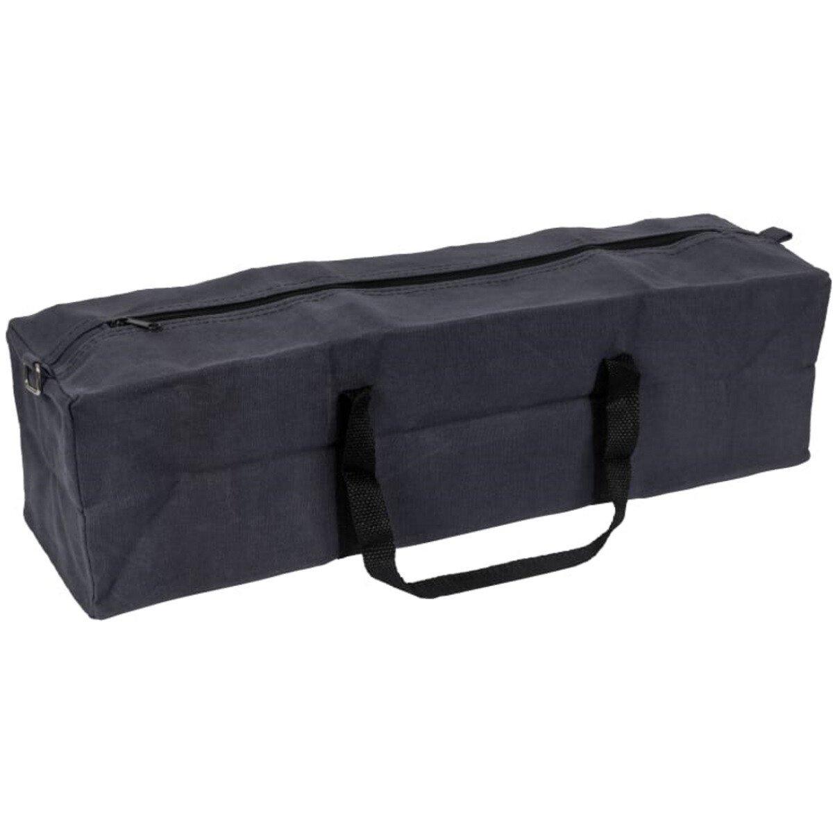 Olympia Tools 90-024 Medium-Duty Canvas Tool Bag 60cm (24in) OLY90024