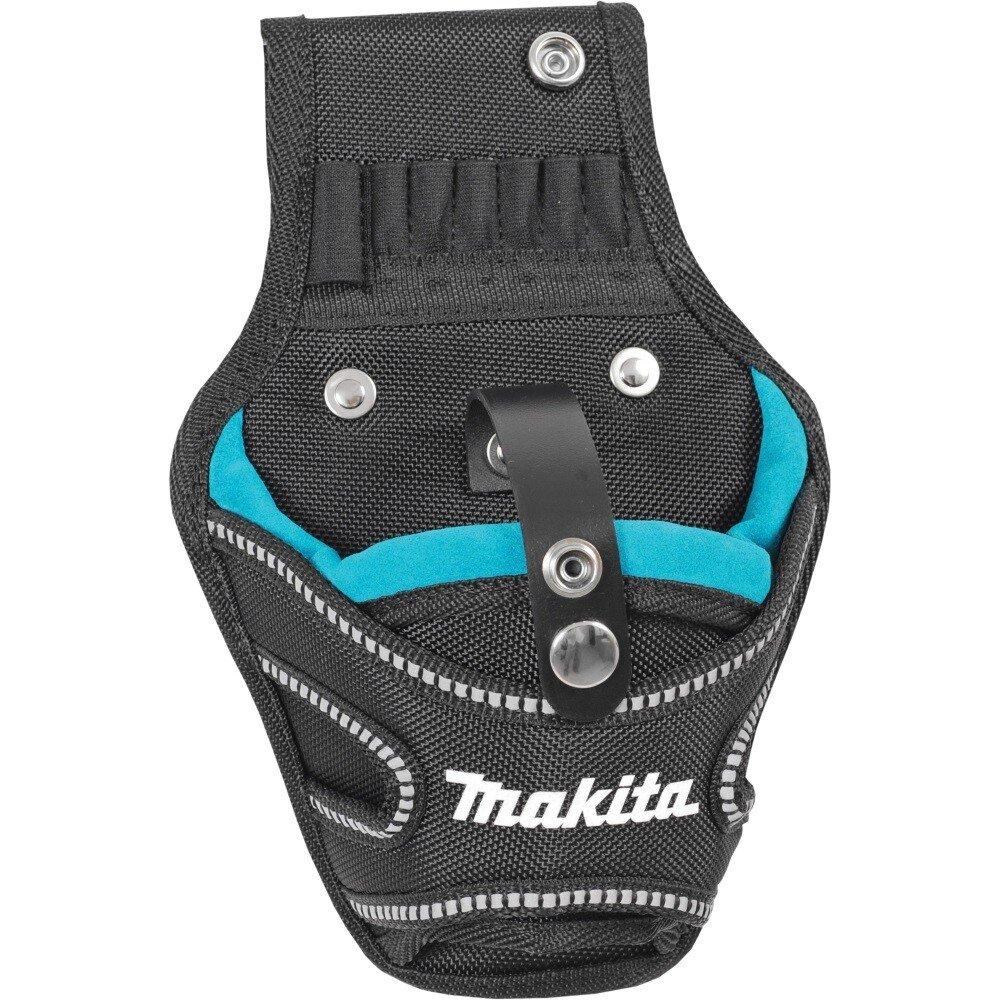 Makita P-71940 New Blue Universal Cordless Impact Driver Holster L/R Handed P71940
