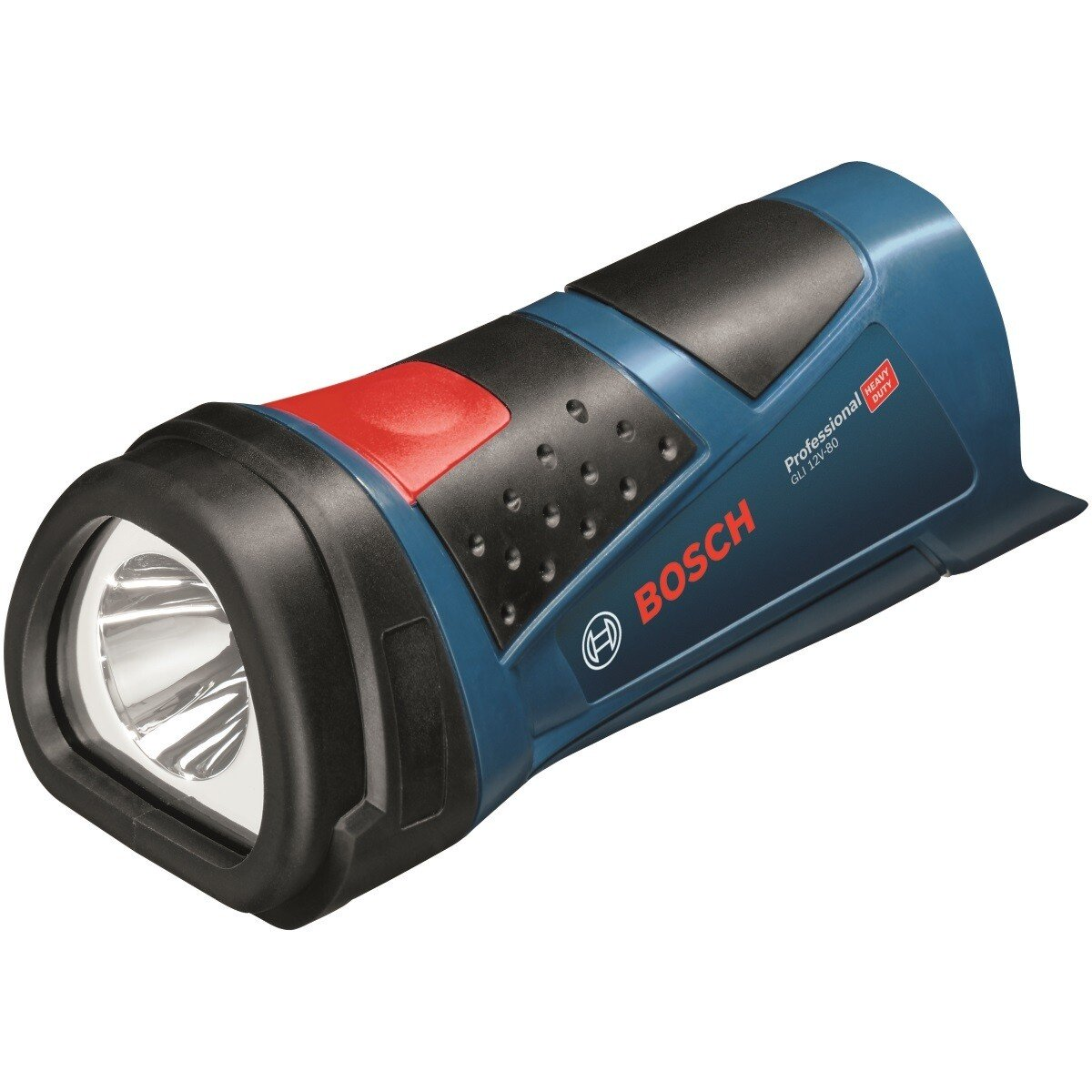 Bosch GLi 10.8 V-LI Body Only 10.8v Torch