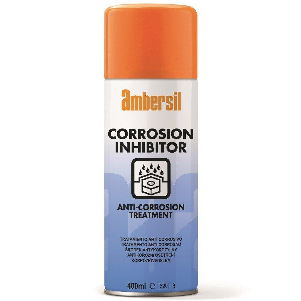 Ambersil 31628 Aa Corrosion Inhibitor For Anti Corrosion