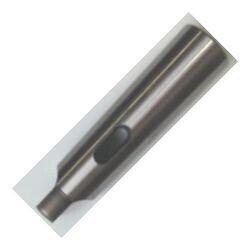 Porta B12 Morse Taper Drill Sleeve (MT1 Internal - MT2 External)