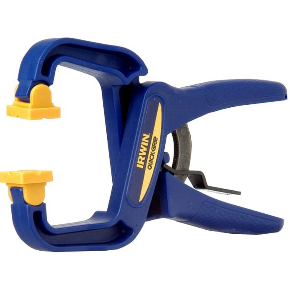 "Irwin Quick-Grip® T59100ECD HANDI-CLAMP® 38mm (1.1/2"") Q/G59100"