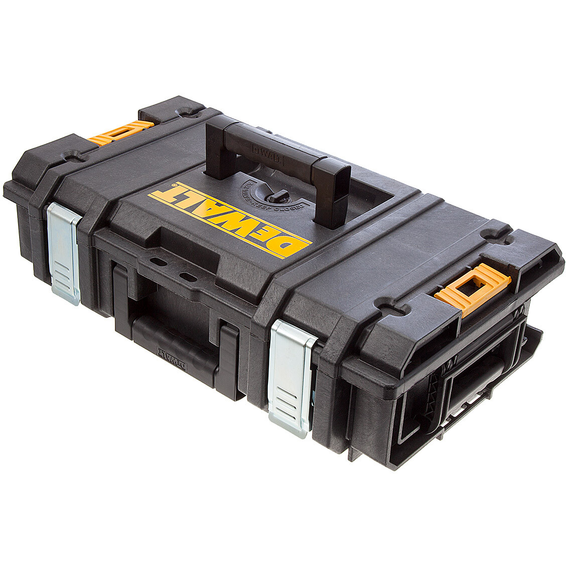 DeWalt DS150 Tough System ToolBox Small IP65