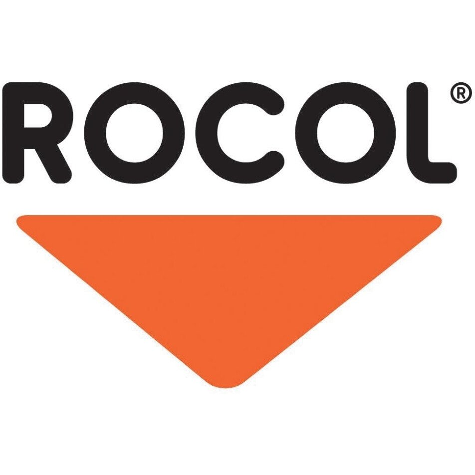 Rocol 52082 Ultraguard BX 2000 Bactericide Additive 5ltr