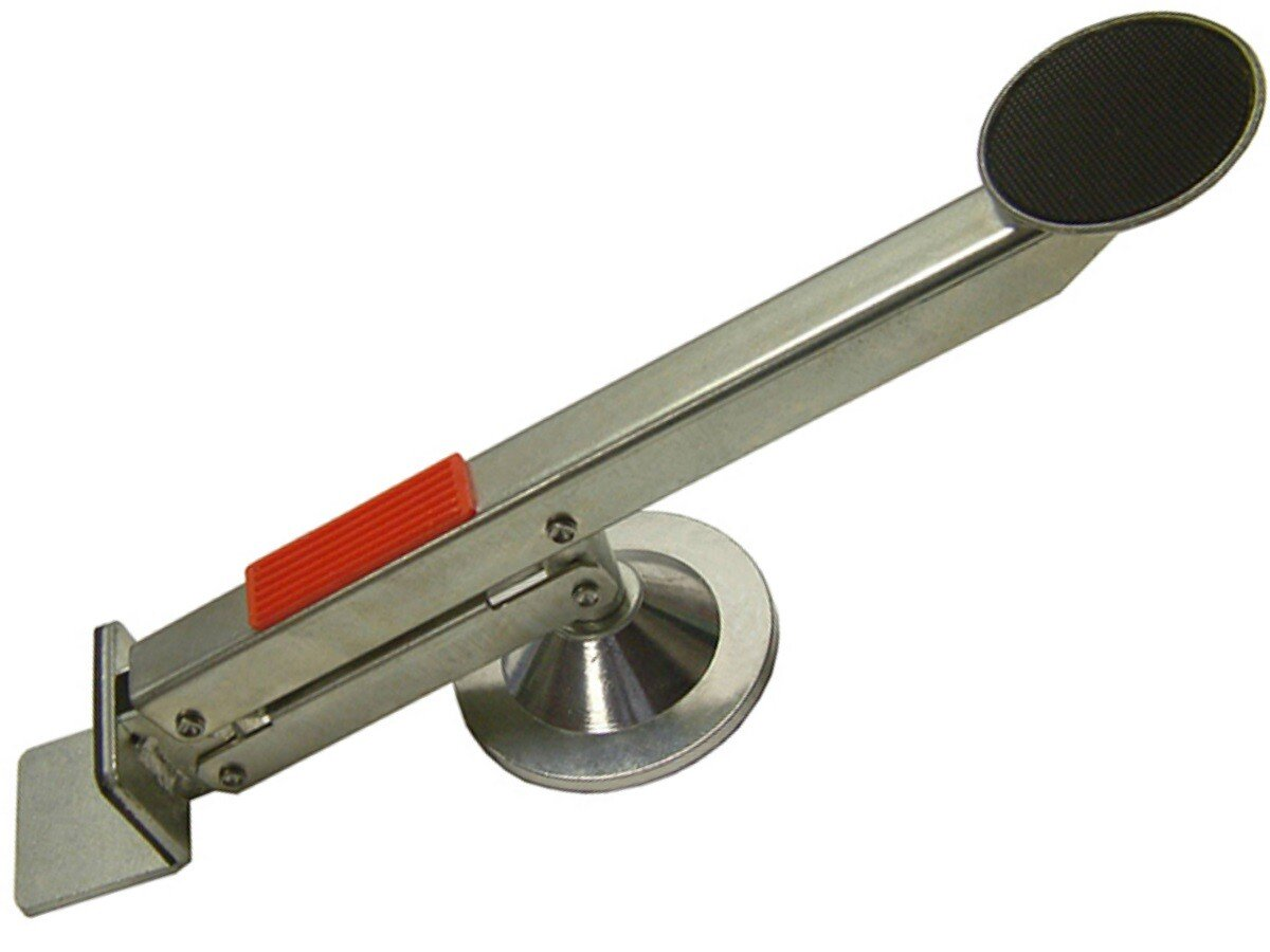 Roughneck 32-500 Door & Board Lifter ROU32500