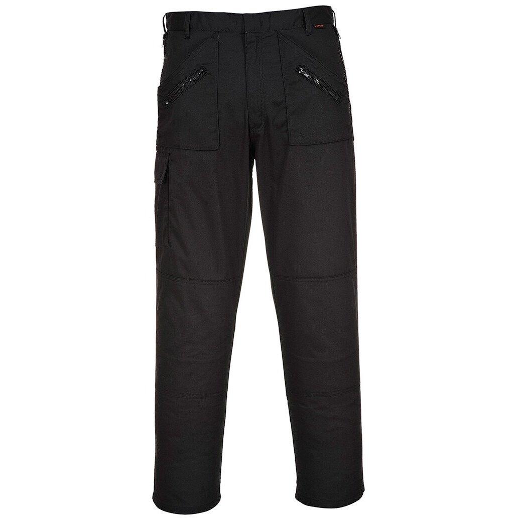 Portwest S887 Action Trousers