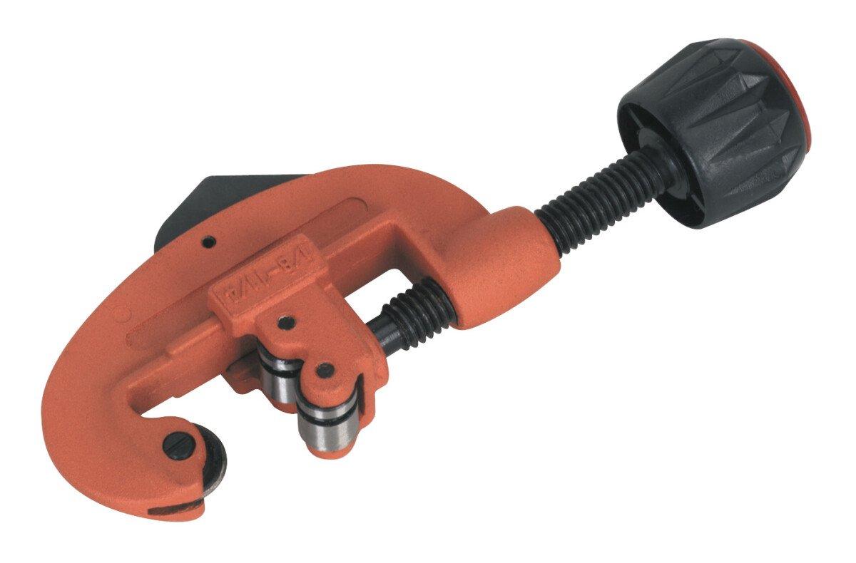 Sealey AK5051 Tube Cutter 3-32mm