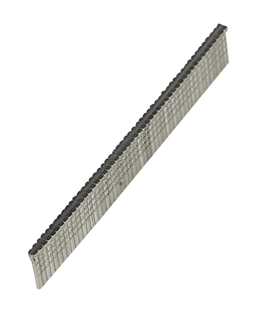 Sealey AK7061/1 Nails 10mm Pack of 500