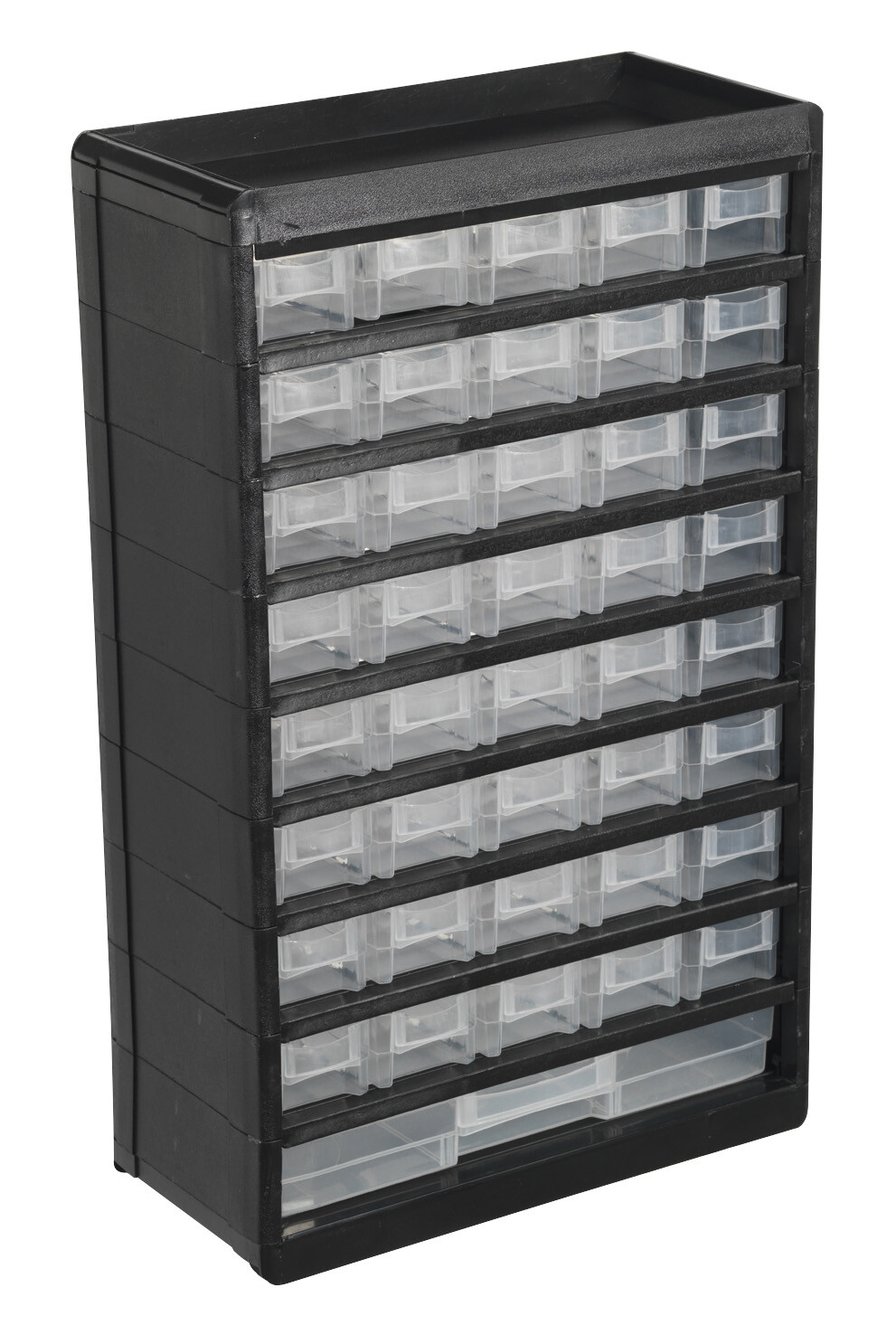 Sealey Apdc41 Cabinet Box 41 Drawer From Lawson His