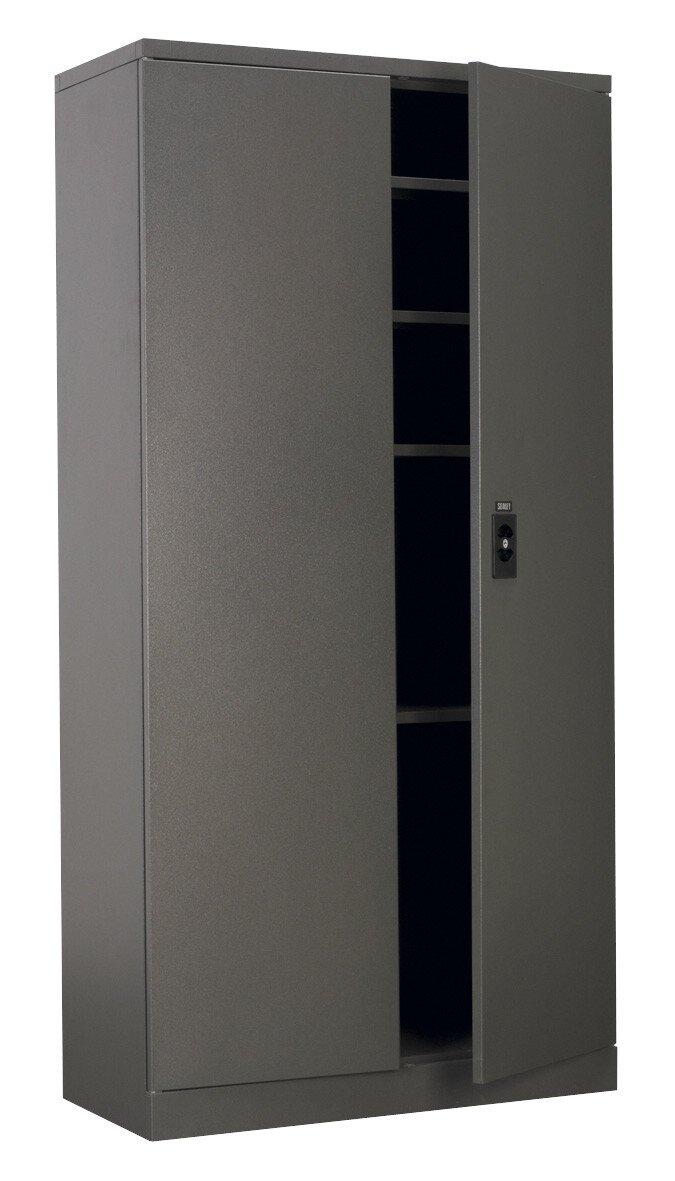 Sealey SC01 Floor Cabinet 2 Door