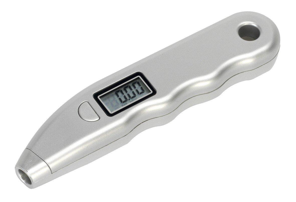 Sealey TSTPG10 Digital Tyre Pressure Gauge