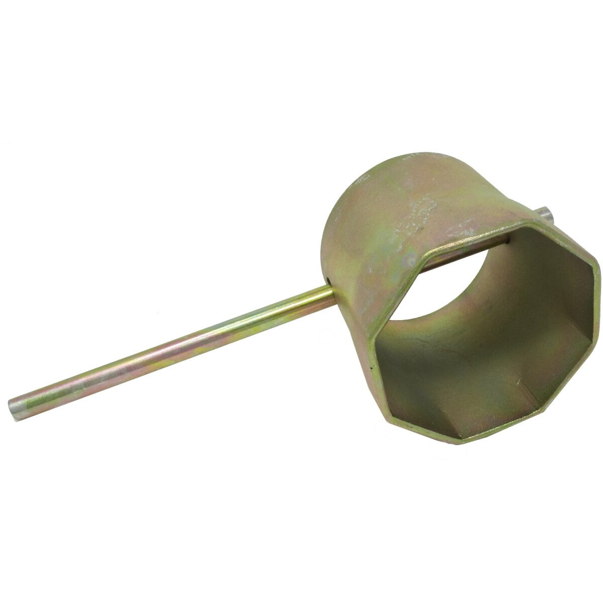 """Spectre SP-17017 86mm (3.3/8"""" AF) Immersion Heater Box Spanner"""