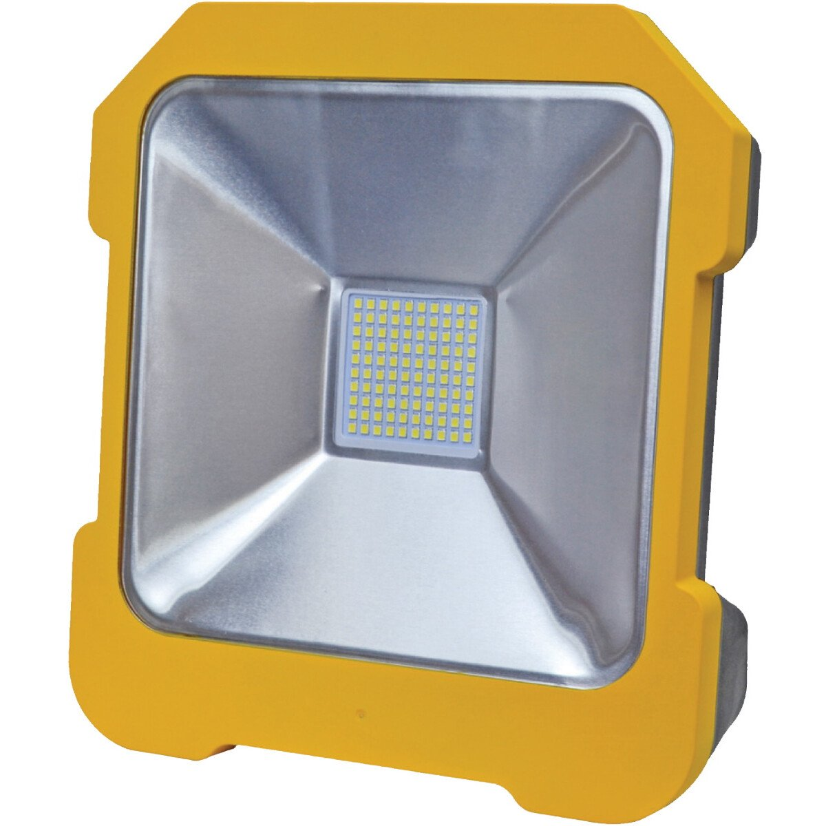 Spectre SP-17179 110Volt 20W SMD LED Portable Tasklight