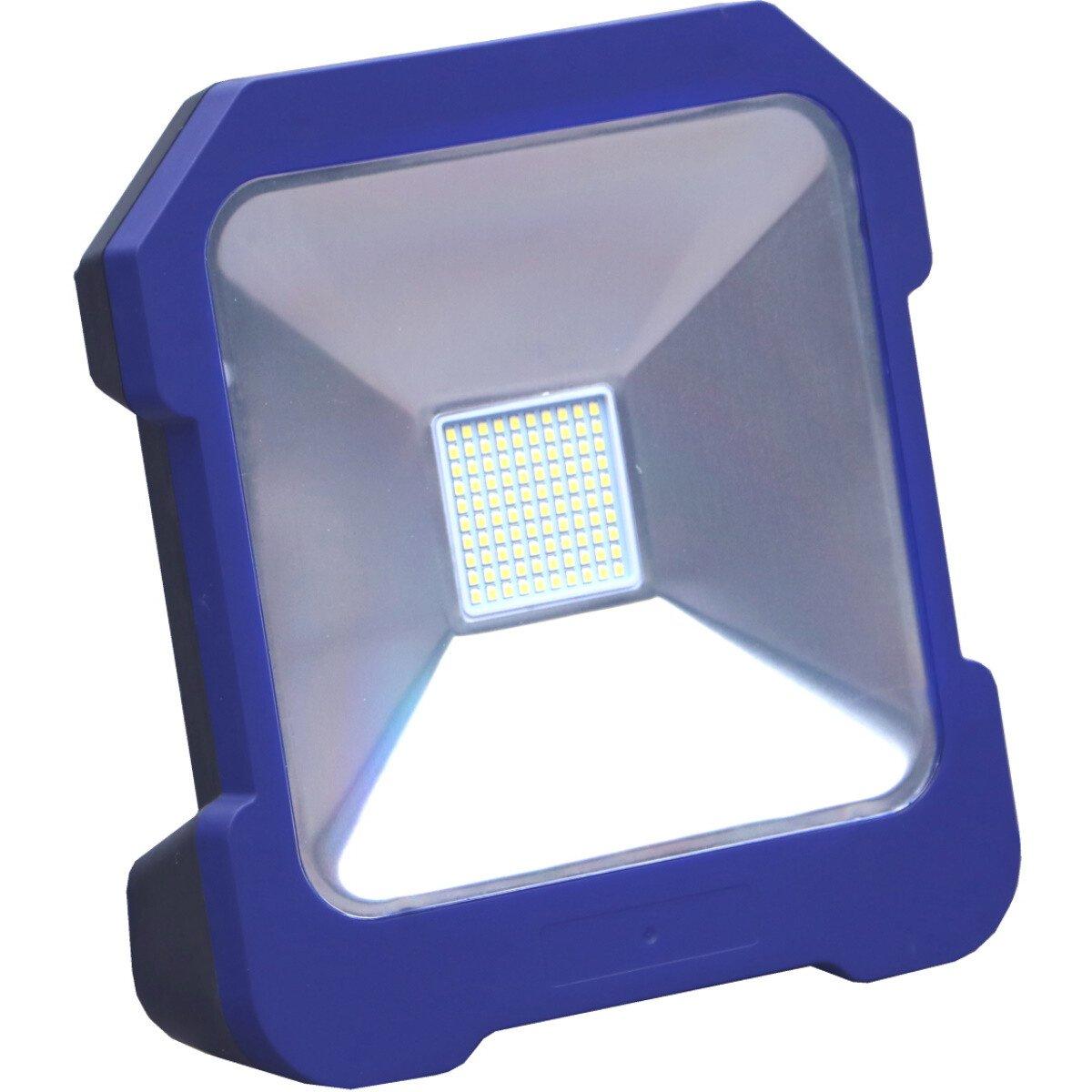 Spectre SP-17180 230V 20W SMD LED Tasklight