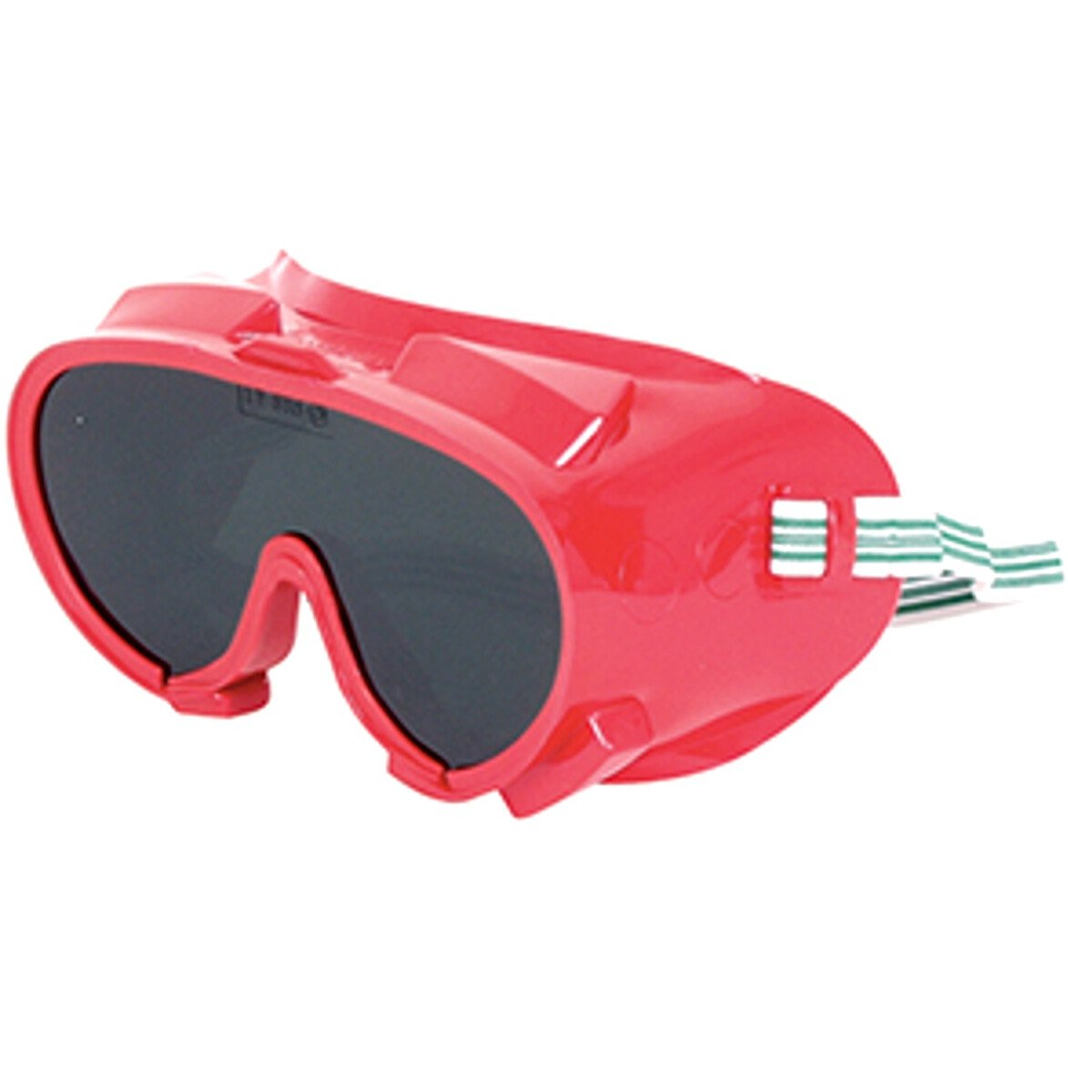 JSP G-SQUIRE Squire Welding Goggle Shade 5