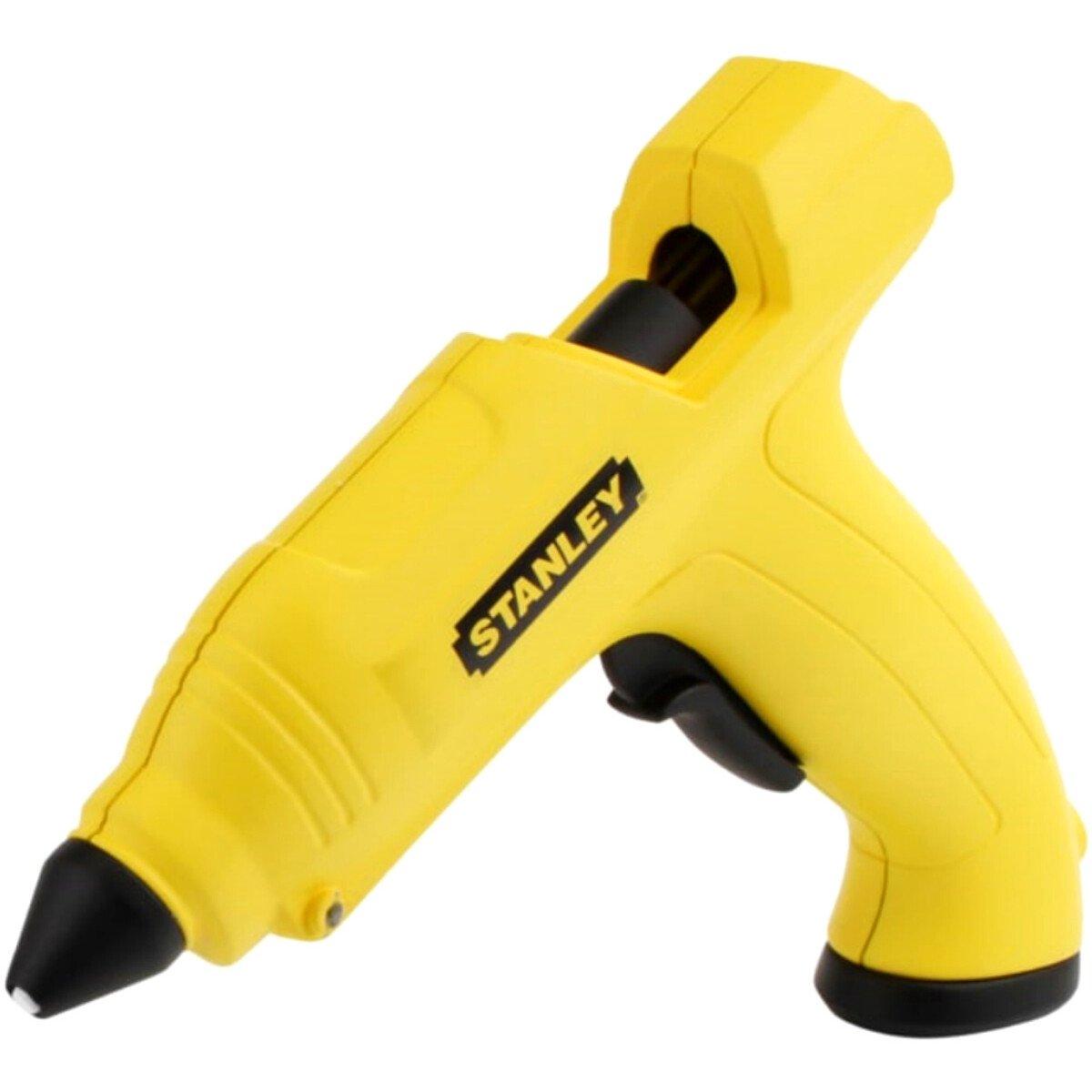 Stanley STHT0-70416 Cordless Glue Gun 25W 240V STA070416