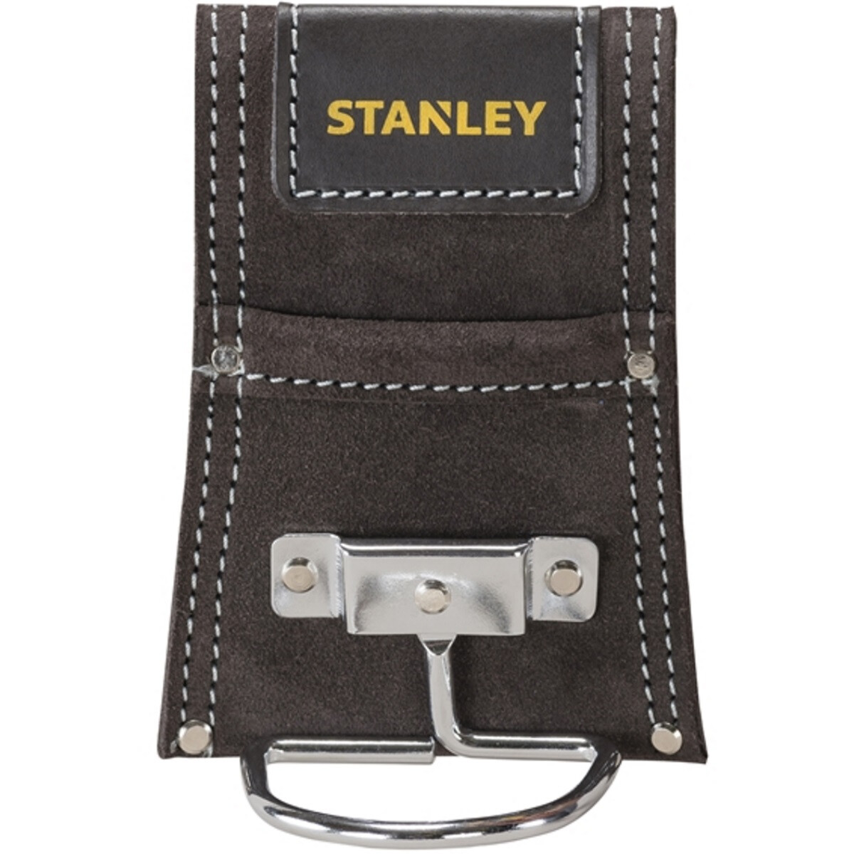 Stanley STST1-80117 Leather Hammer Holder Loop STA180117