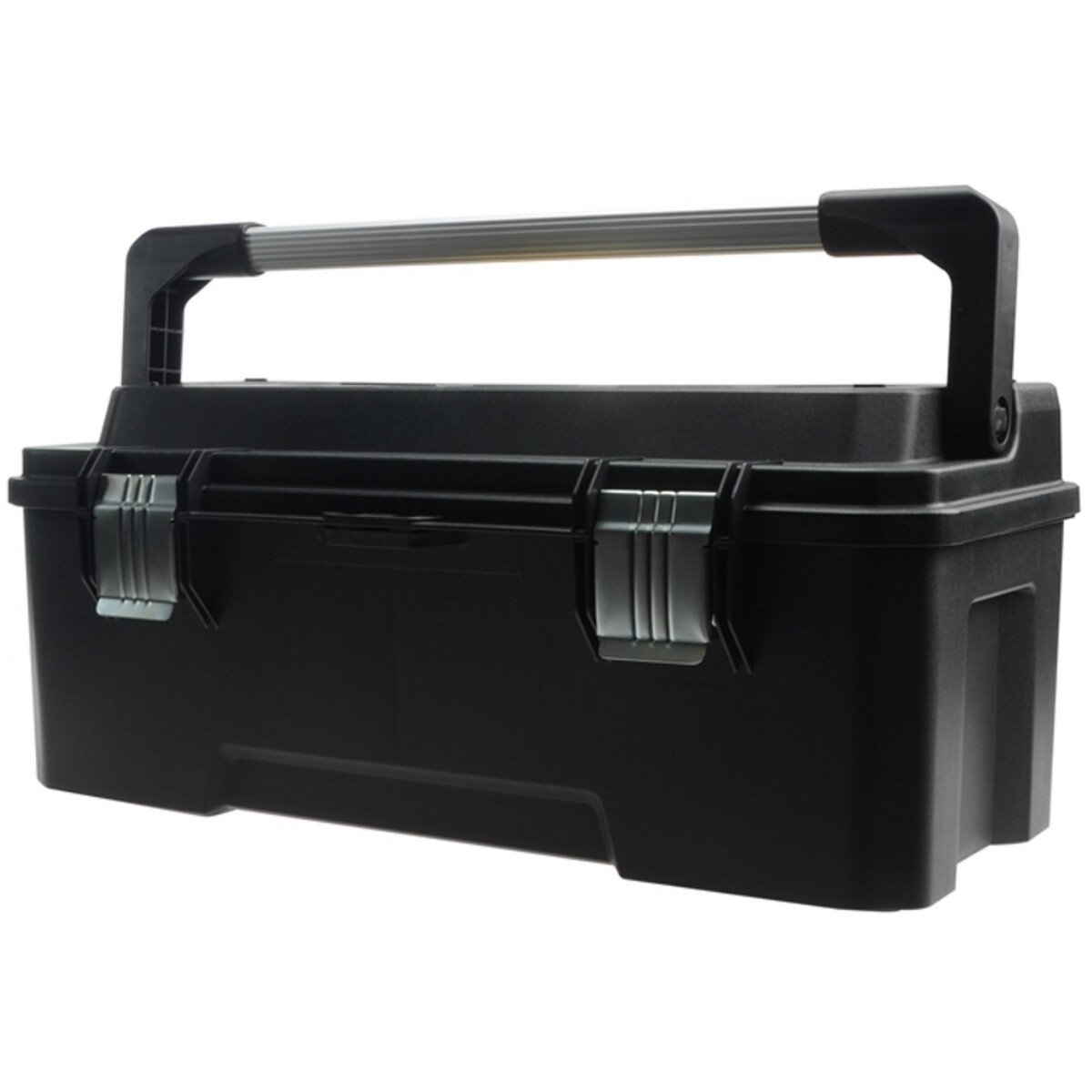 Stanley STST1-75791 Cantilever Pro Toolbox 66cm (26in) STS175791