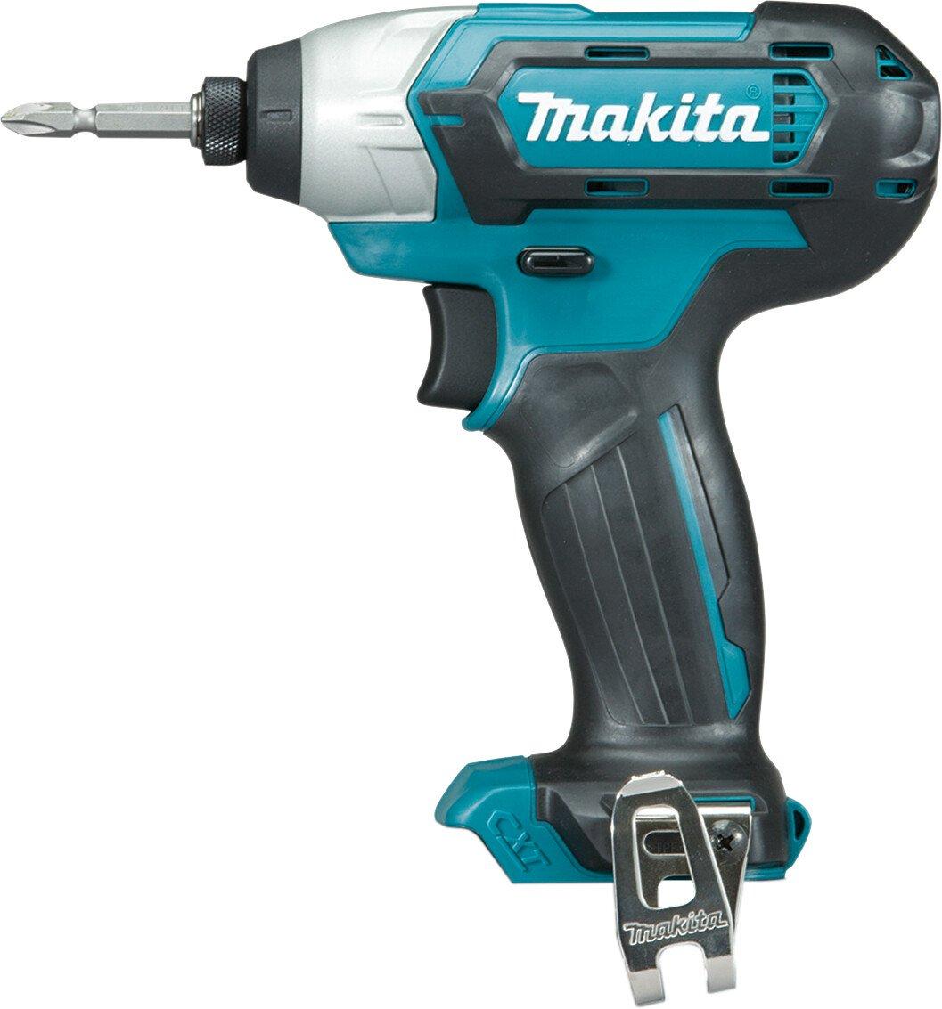 Makita TD110DZ Body Only 10.8v Li-ion CXT Impact Driver
