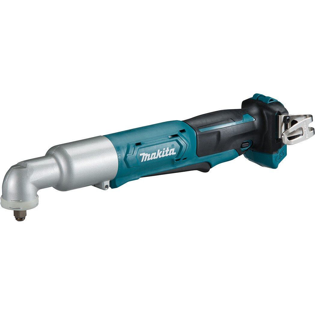 Makita TL065DZ Body Only 10.8v Angle Impact Wrench