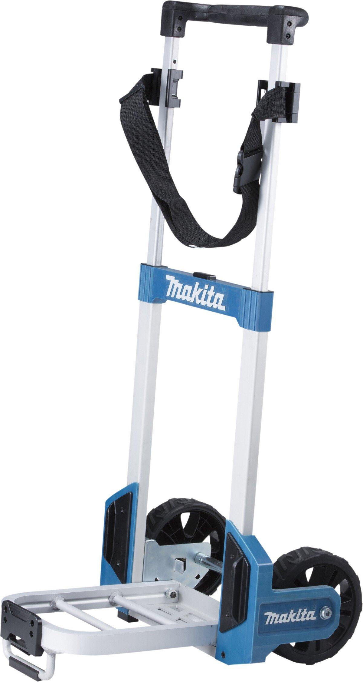 Makita TR00000001 MakPac Trolley