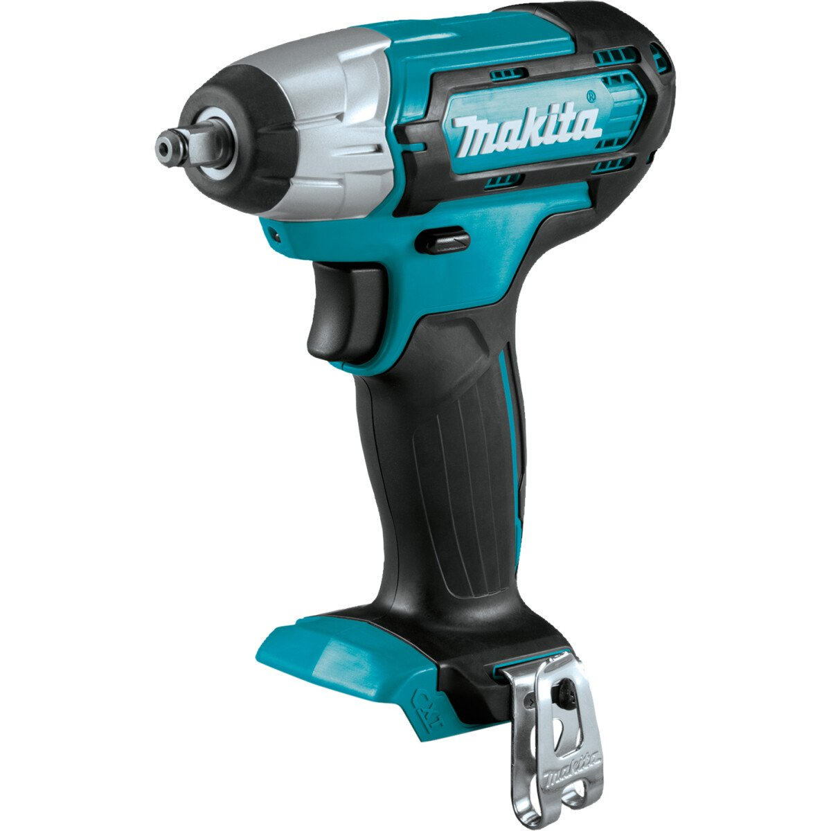 Makita TW140DZ Body Only 12V Max Impact Wrench CXT