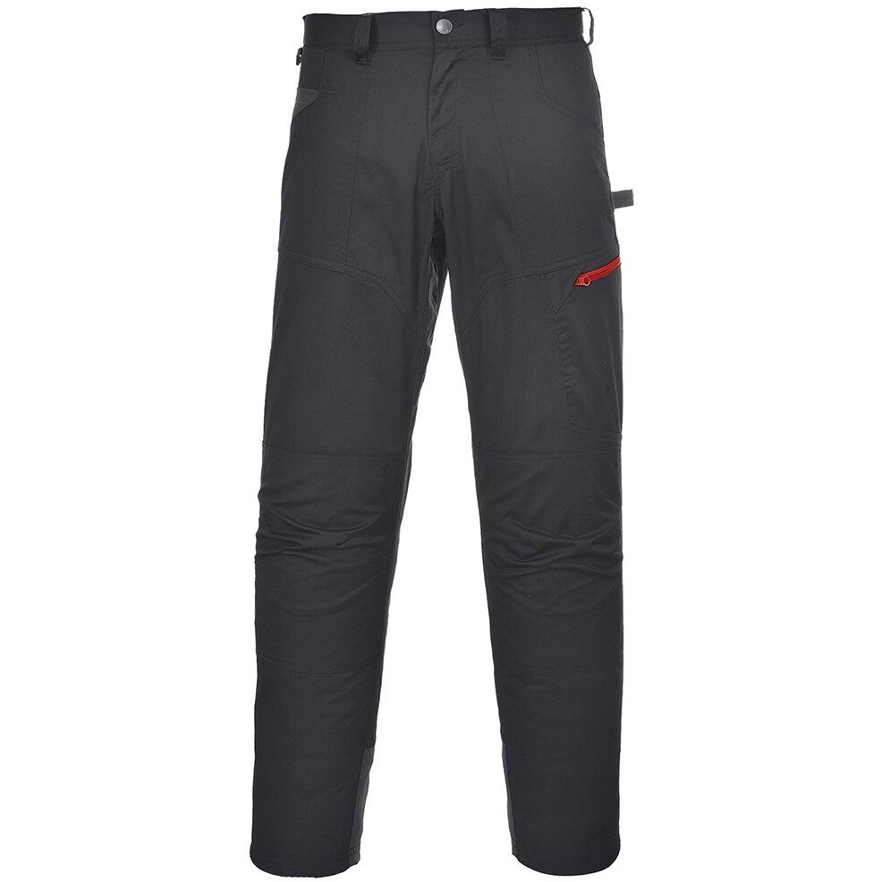 Portwest TX61 Danube Trouser Texo Sport - Various Colours